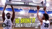 Cody-Riley-BREAKS-The-Backboard-Then-FIXES-IT-UCLAs-Next-Star-Player-attachment