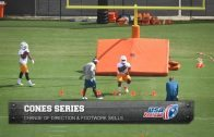 Cone-drills-to-help-backs-and-receivers-build-footwork-attachment