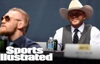 Conor-McGregor-Is-Like-A-Scared-Little-Kid-Says-Donald-Cerrone-SI-NOW-Sports-Illustrated-attachment
