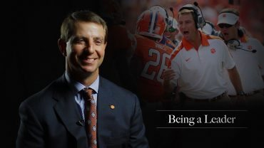 Dabo-Swinney-Being-a-Leader-attachment