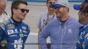 Dale-Earnhardt-Jr.-must-rebuild-confidence-about-health-attachment