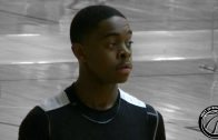 Damon-Harge-drops-CRAZY-double-behind-the-back-PASS-John-Lucas-Midwest-Shifty-2018-PG-attachment