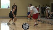 Danny-Butt-drains-DEEP-Game-Winner-in-NextUpRecruits-Kentucky-Camp-Louisville-Magic-2018-Guard-attachment