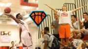 Darius-Allen-DESTROYS-4-Dunks-At-The-HoopExchange-Southern-Shootout-attachment