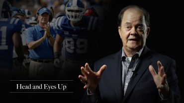 David-Cutcliffe-Head-and-Eyes-Up-attachment