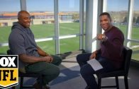 DeMarcus-Ware-and-Michael-Strahan-discuss-the-Broncos-winning-Super-Bowl-50-FOX-NFL-SUNDAY-attachment