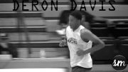 DeRon-Davis-Highlights-@-John-Lucas-Midwest-Invitational-Camp-Future150-4-co-2016-attachment
