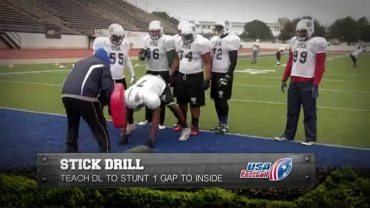Defensive-Line-Drill-Stick-Drill-Gary-Salgado-attachment