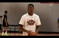 Dennis-Smith-Jr.-is-the-BEST-Point-Guard-in-2016-attachment