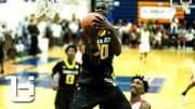 Dennis-Smith-NC-Loaded-vs-Thon-Maker-Canada-Elite-Full-Game-at-Fab-48-attachment