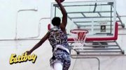 Derrick-Jones-CRAZY-DUNKS-at-Ballislife-All-American-Dunk-Contest-Presented-by-Eastbay-attachment