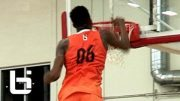 Derrick-Jones-The-BEST-Dunker-In-The-Nation-UNLV-Rebel-Has-INSANE-Hops-attachment
