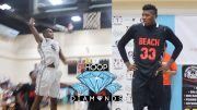 Dewan-Huell-Zach-Brown-Face-Off-At-MLK-Classic-Miami-Beach-vs-Norland-Highlights-attachment