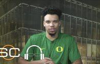 Dillon-Brooks-Has-A-Lot-Of-Confidence-In-Himself-SC-With-SVP-attachment