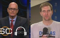 Dirk-Nowitzki-Reacts-To-Reaching-30000-Points-Reflects-On-Career-SC-With-SVP-attachment