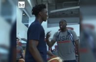 Draymond-Green-wasnt-Impressed-with-Team-USAs-Dunks-attachment