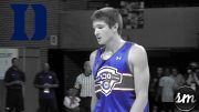 Duke-commit-Grayson-Allen-Highlights-@-NBPA-Top-100-Camp-ESPN-27-co-2014-attachment