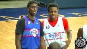 Dwayne-Bacon-vs-Antonio-Blakeney-@-NBPA-Top-100-Camp-Florida-TOP-2015-prospects-matchup-attachment