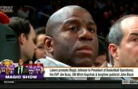ESPN-First-Take-How-long-until-Magic-Johnson-has-the-Lakers-back-in-championship-contention-attachment