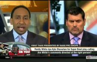 ESPN-First-Take-Roddy-White-rips-Kyle-Shanahan-for-Super-Bowl-play-calling-attachment
