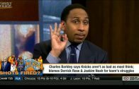ESPN-First-Take-Today-Charles-Barkley-says-Knicks-aren-t-as-bad-as-most-think-attachment