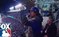 Eddie-Vedder-sings-Take-Me-Out-to-the-Ballgame-at-Cubs-World-Series-attachment