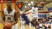 Eli-Wright-PUNCHES-It-Home-To-Seal-The-Comeback-Win-At-Tarkanian-Classic-Mississippi-St.-Commit-attachment