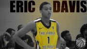 Eric-Davis-DOMINATES-Storm-Classic-Tournament-MVP-ESPN-28-co-2015-attachment