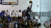 Eron-Harris-takes-FLIGHT-in-Moneyball-Pro-Am-semi-finals-ATHLETIC-Michigan-State-transfer-attachment