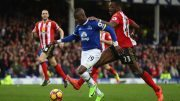 Everton-beat-Sunderland-to-stay-red-hot-attachment
