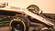 F1-Paddock-Pass-Force-India-reveals-F1-car-for-2017-attachment