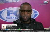 First-Take-LeBron-James-on-NBA-stars-resting-attachment