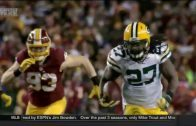 First-Take-Seahawks-sign-Eddie-Lacy-to-1-year-5.5M-deal-3M-guaranteed-attachment