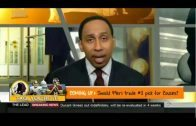 First-Take-Stephen-A-says-Phil-Jackson-wants-to-get-fired-attachment