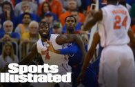 Florida-College-Basketball-Growing-up-Gator-Sports-Illustrated-attachment