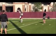 Florida-State-quarterbacks-on-first-day-of-spring-practice-attachment