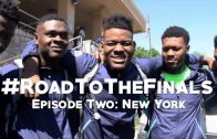 Florida-Vipers-RoadToTheFinals-Episode-2-New-York-attachment