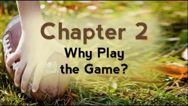 Football-101-Chapter-2-Why-play-the-game-attachment