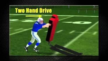 Football-Drills-Offensive-Line-Explosion-Drill-USA-Football-attachment