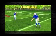 Football-Drills-Wide-Receivers-Hands-Drill-USA-Football-attachment