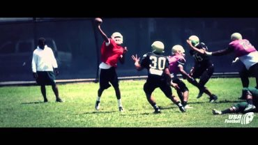Football-For-Life-Episode-1-Trailer-attachment
