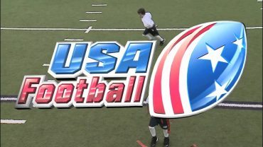 Football-Resources-Flag-Football-Pulling-the-Flag-U6-USA-Football-attachment