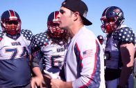 Football-for-Life-U.S.-National-Team-Episode-1-attachment