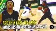 Freshman-Kyree-Walker-Playing-HIGH-Level-Varsity-Basketball-at-Damien-Classic-attachment