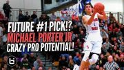 Future-1-NBA-Draft-Pick-Michael-Porter-Jr-GOES-OFF-at-LSI-Crazy-Pro-Potential-attachment