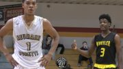 Future-Kentucky-Louisville-PGs-MATCHUP-Quade-Green-vs-Darius-Perry-at-Cancer-Research-Classic-attachment