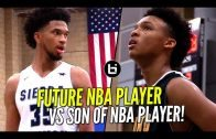 Future-NBA-Player-vs-SON-of-NBA-Player-Sierra-Canyon-vs-Bishop-ODowd-FULL-Highlights-attachment