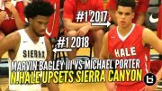 Future-NBA-Stars-BATTLE-Michael-Porter-Jr-vs-Marvin-Bagley-III-at-LSI-Full-Highlights-attachment