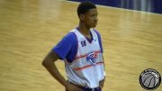 Future-UK-Wildcat-Charles-Matthews-Highlights-@-NBPA-Top-100-Camp-Rivals-15-co-2015-attachment