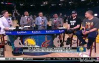GameTime-Kevin-Love-Tyronn-Lue-Interview-Cavaliers-vs-Warriors-Game-7-2016-NBA-Finals-attachment